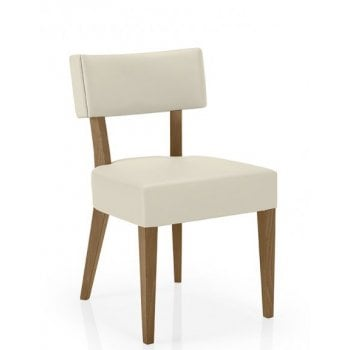 Holly A610UU Side Chair MC