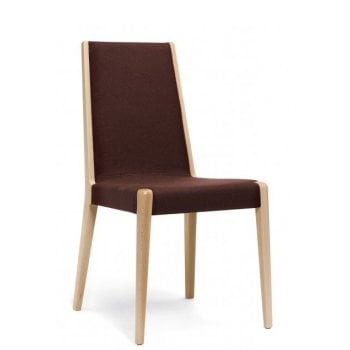 Jackie Side Chair 733 PED