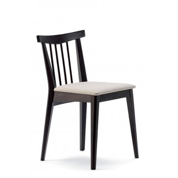 Jazz Side Chair CAN