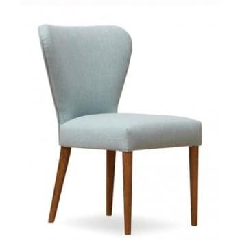 Jorges Side Chair LRA