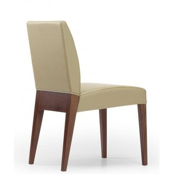 Karen Side Chair M560 MC