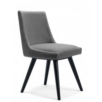 Kelava Side Chair