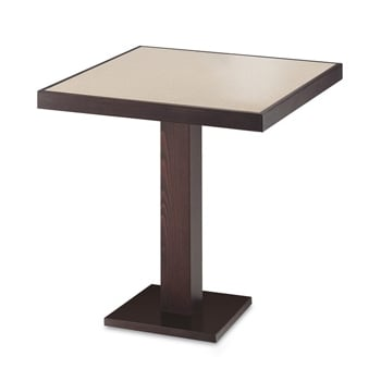 King Gold Table SRL