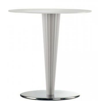 Krystal Table Base 4411 KRB