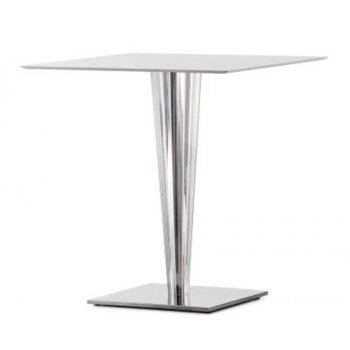 Krystal Table Base 4421 KRTR