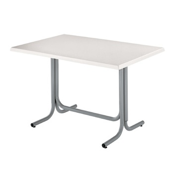 Lan 412 Table