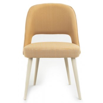L'Aquila Side Chair ATE