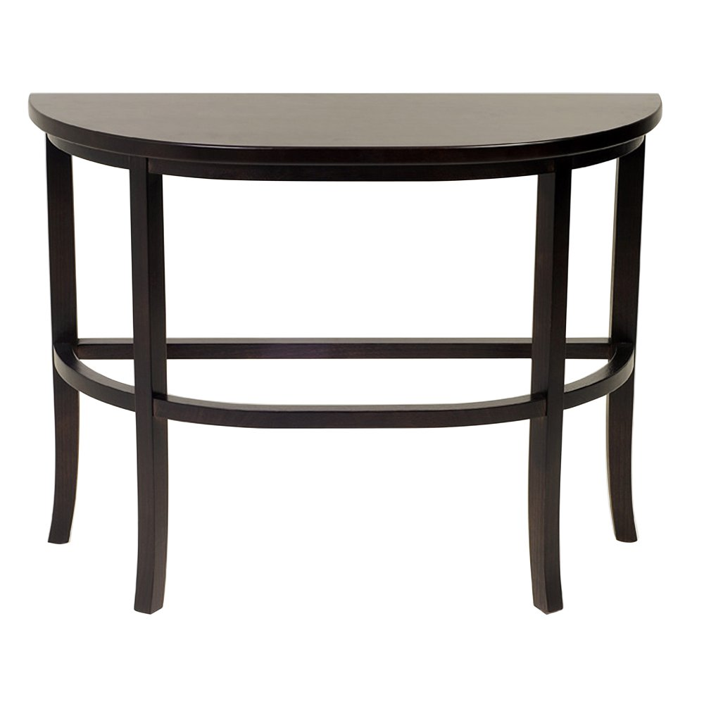 lara hall dark wood table c103 from ultimate contract uk