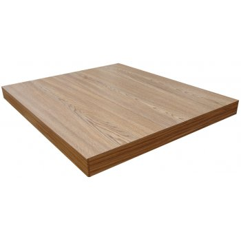 Light Wood Table Top