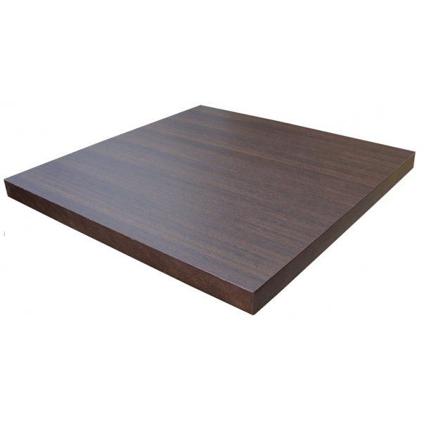 Light Wood Table : Home › Tables › Table Tops › Light Wood Table Top