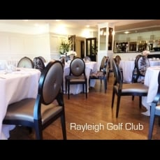 Rayleigh Golf Club