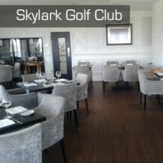 Skylark Golf Club