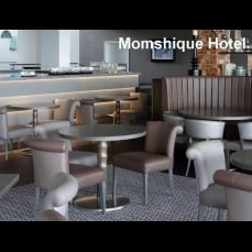 Monshique Hotel