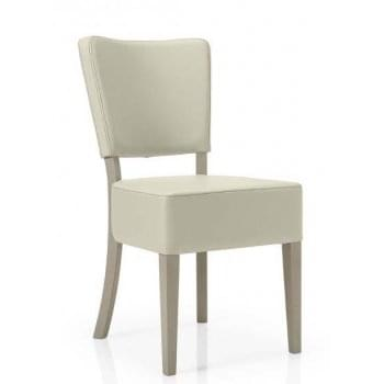 Lorena A420 Side Chair MC