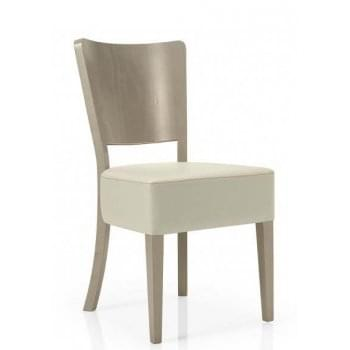 Lorena A422 Side Chair MC