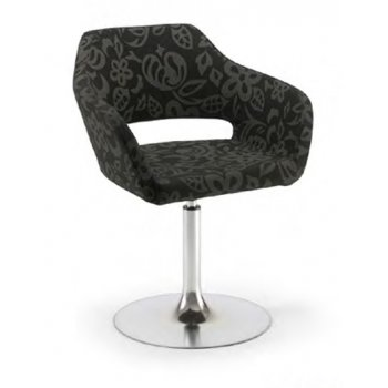 Manu-G Swivel Chair TE