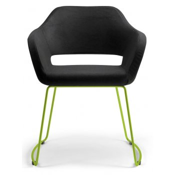 Manu-R Arm Chair TE