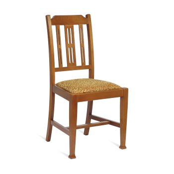 Margrave Side Chair