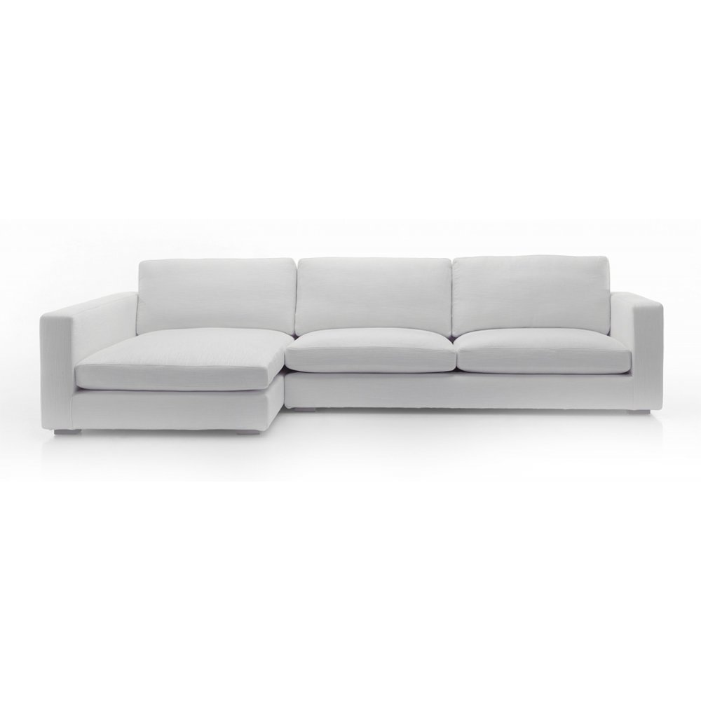 master chaise lounge ate from ultimate contract uk