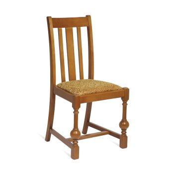 Mawstead Side Chair