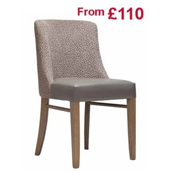 Merano Side Chair GF