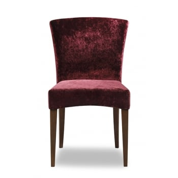 Mezzo Side Chair CIN