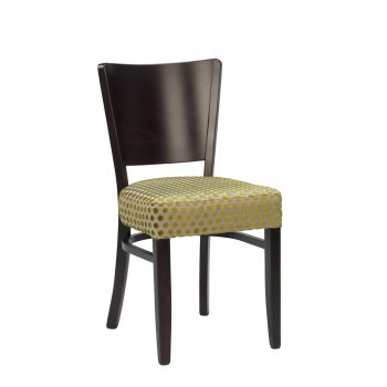 Mezzo Side Chair GF