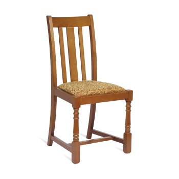 Midgate Side Chair