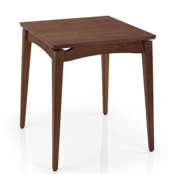 MM908 Table MC