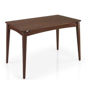 MM909 Table MC