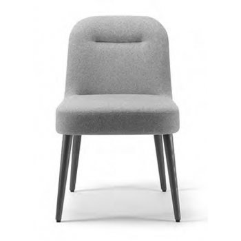 Moderno 01 Side Chair TE