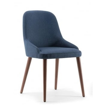 Moderno 01A Side Chair TE