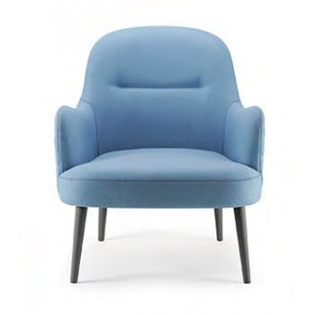 Moderno 05 Arm Chair TE
