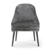 Moderno 06 Arm Chair TE