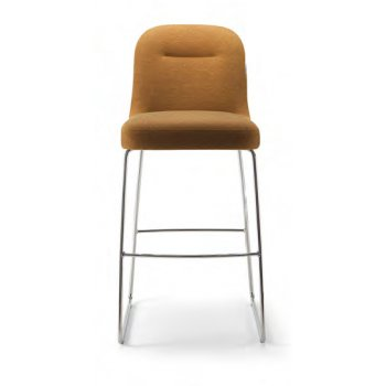 Moderno Bar Stool TE