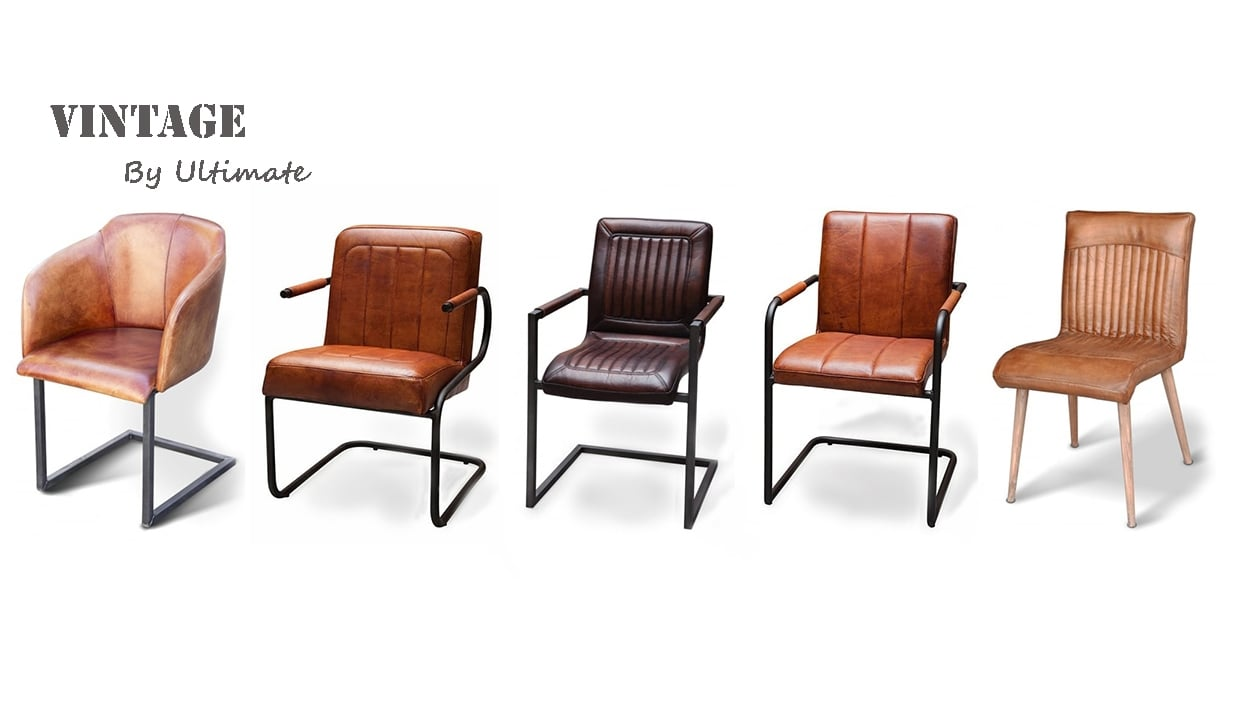 Ultimate Furniture Commercial Furniture Contract Furniture Uk