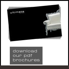 Download Brochures