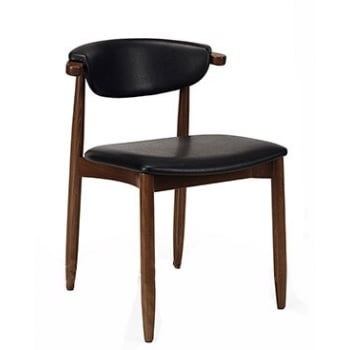 Mojo M954 Side Chair JM