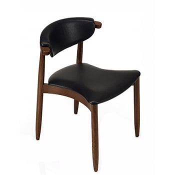 Mojo M954E Side Chair JM