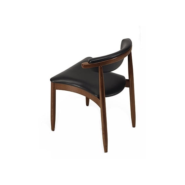 Mojo M954e Side Chair Jm From Ultimate Contract Uk