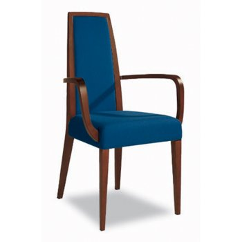 Montbel Collection Erminio Armchair MON