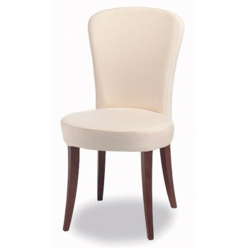 Montbel Collection Euforia Side Chair 00111