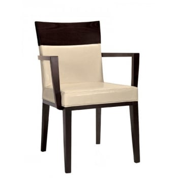 Montbel Collection Logica Armchair 00933 MON