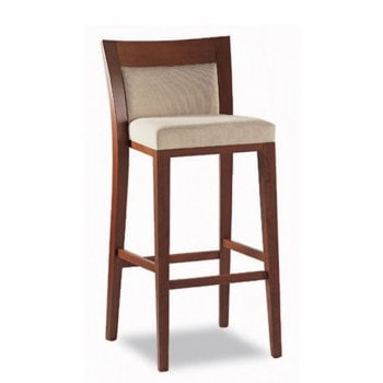 Montbel Collection Logica Barstool 00982 MON