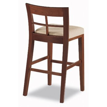 Montbel Collection Logica Barstool 00983 MON