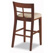 Montbel Collection Logica Barstool 00983