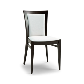 Montbel Collection Miro Side Chair 00511