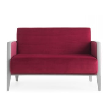Montbel Collection Newport 2 Seater Sofa 01851 MON