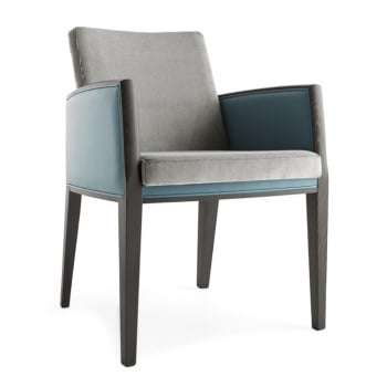 Montbel Collection Newport Armchair 01831 MON