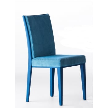 Montbel Collection Newport Side Chair 01811 MON